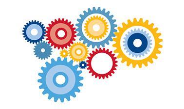 The Iterative Innovation Process