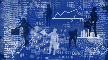 Big Data Strategies to Transform Your Business