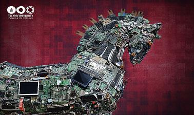 Unlocking Information Security: Part ⅠⅠ
