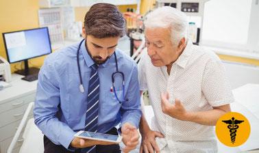 Health Informatics: The Cutting Edge