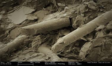 Materiales avanzados en ingeniería derivados de laminados compuestos