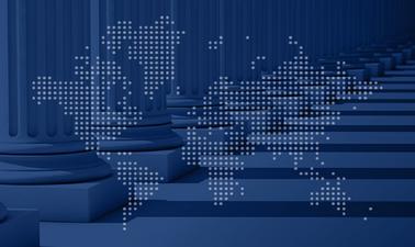 Virtual Training to Advance Revenue Administration - Strategic Management