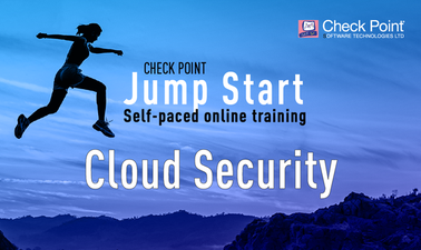 Jump Start: Cloud Security