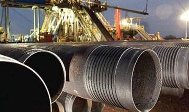 Introduction to Oil Country Tubular Goods (OCTG)   edX