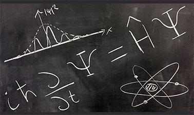 Quantum Physics and Mechanics | edX