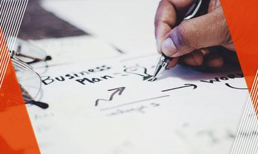 Diseño de estrategias de marketing enfocadas a los consumidores