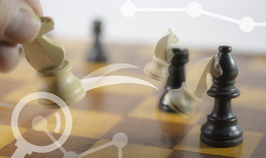 Effective Decision Making: Dealing with Business Complexity