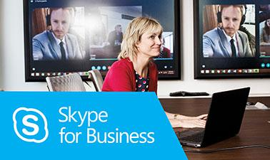 Skype for Business: Infrastructure Planning and Design