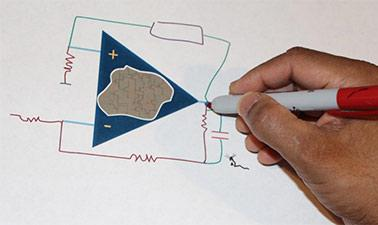 Circuits and Electronics 3: Applications | edX