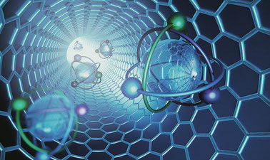 Introduction to the Modern Nanotechnology