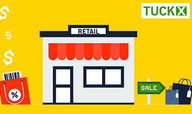 Retail Fundamentals