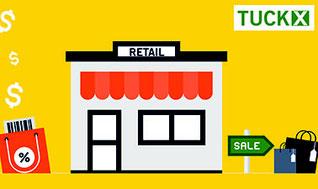 shop preisorientierte markenwertmessung eine analyse auf basis