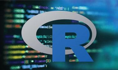 R Programming Basics for Data Science