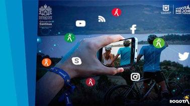 Gestión de Contenidos Digitales y Marketing Turístico de Ciudad