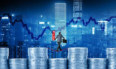 Debt & Money Markets: Concepts, Instruments, Risks and Derivatives