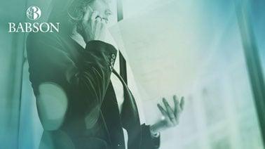 Entrepreneurial Leadership Toolbox