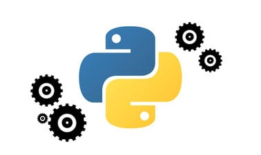 Python for AI & Development Project