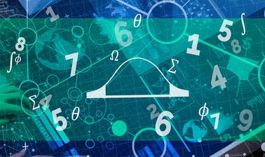 Análisis estadístico con Excel
