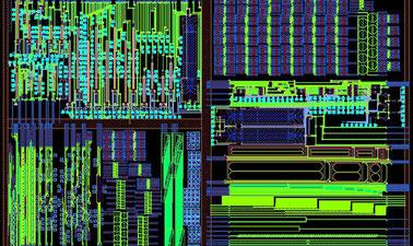 Fundamentals of Integrated Photonics