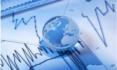 Programación y políticas financieras, Parte 2: Diseño de programas (FPP.2x)