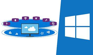 Developing Windows 10 Universal Apps - Part 2