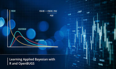Applied Bayesian for Analytics