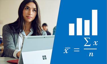 Microsoft Professional Program in Data Science | edX