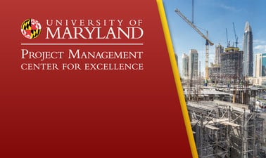 Project Delivery Methods and Contracts in Construction Management