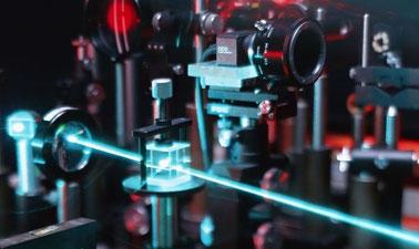 Fundamentals of Optical Engineering   光学工程基础