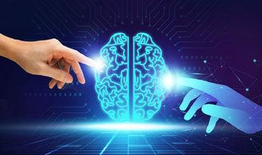 Introducción a la Inteligencia Artificial: Principales Algoritmos