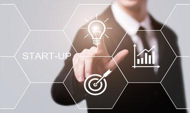Entrepreneurship 101 - Start-up CFO 2