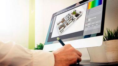 Adobe Illustrator: aprende a crear presentaciones de impacto