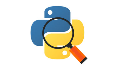 Python for Data Science Project