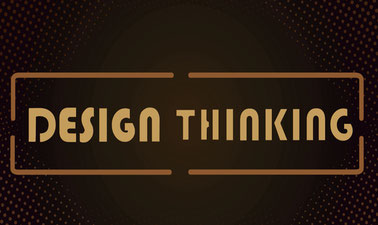 Design Thinking: Theories and Applications