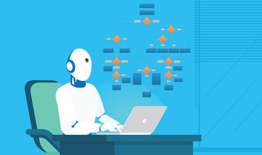 Learn Chatbots with Online Chatbot Courses | edX