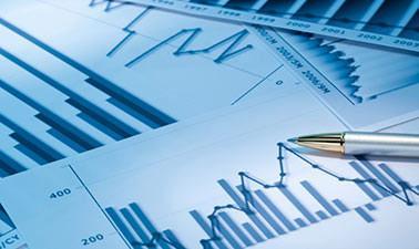 Programación y políticas financieras, Parte 1: Cuentas macroeconómicas y análisis