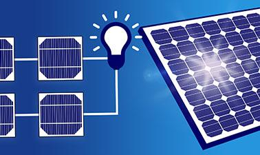 Solar Energy Engineering | edX