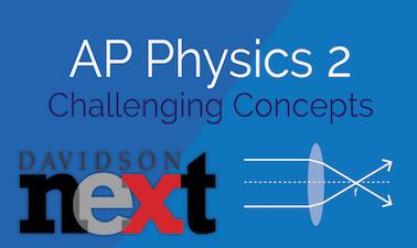 Physics | edX