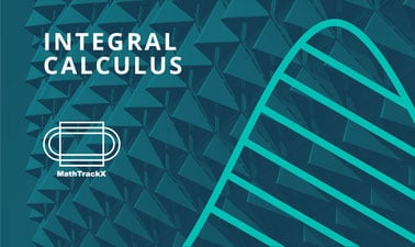 MathTrackX: Integral Calculus