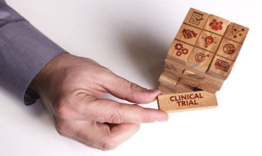 Thinking Critically: Interpreting Randomized Clinical Trials