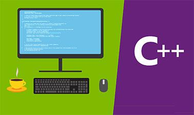 Intermediate C++