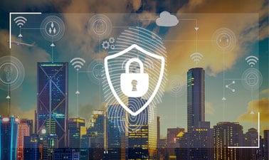 Fundamentos del Internet de las cosas (IoT): Seguridad I