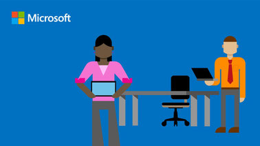 Office 365: SharePoint Online Administrator