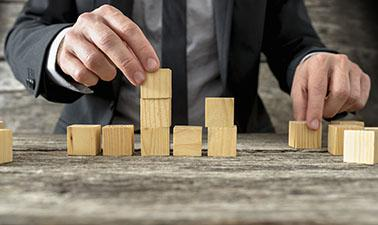 Supply Chain Management: A Decision-Making Framework