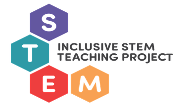 The Inclusive STEM Teaching Project