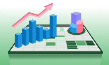 Excel for Everyone: Data Analysis Fundamentals
