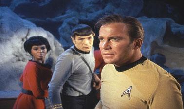 Star Trek: Inspiring Culture and Technology III