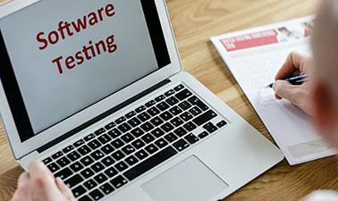 Testing helps in validating technology in the classroom