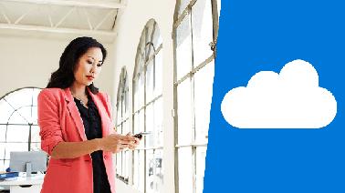 Microsoft Azure Identity