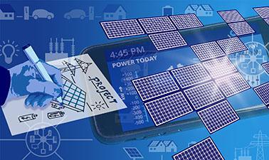 Solar Energy: Capstone Project | edX